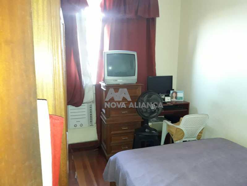 20180410_162052 - Apartamento à venda Avenida Marechal Rondon,Rocha, Rio de Janeiro - R$ 345.000 - NTAP30529 - 10