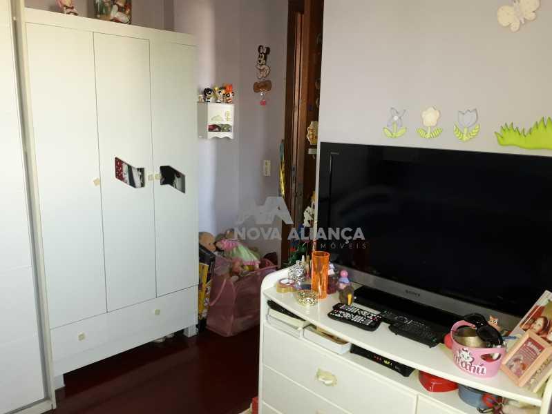 20180410_162201 - Apartamento à venda Avenida Marechal Rondon,Rocha, Rio de Janeiro - R$ 345.000 - NTAP30529 - 13