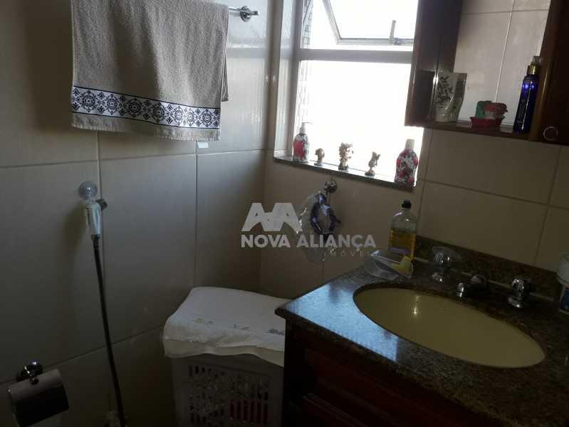 20180410_162356 - Apartamento à venda Avenida Marechal Rondon,Rocha, Rio de Janeiro - R$ 345.000 - NTAP30529 - 17
