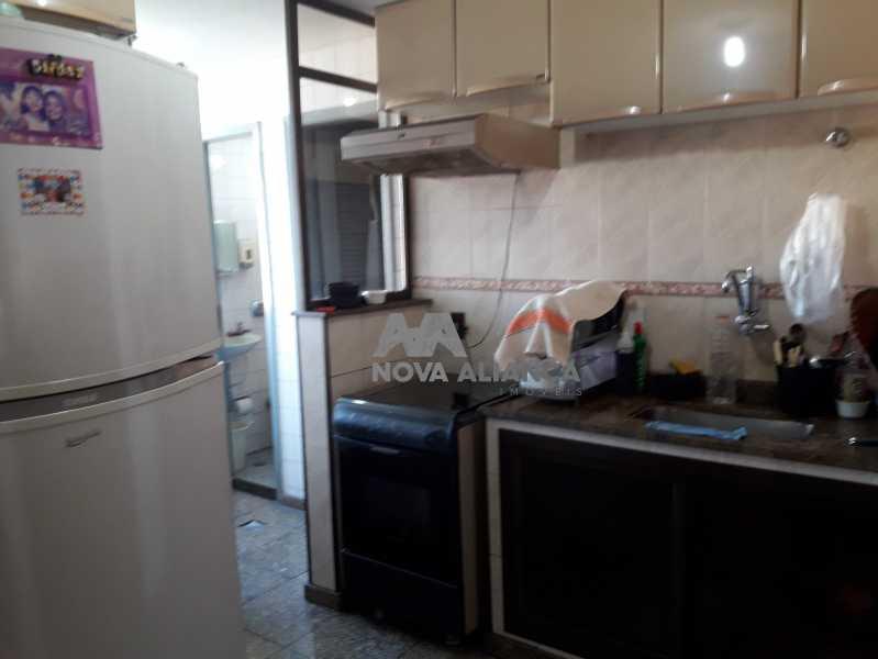 20180410_162501 2 - Apartamento à venda Avenida Marechal Rondon,Rocha, Rio de Janeiro - R$ 345.000 - NTAP30529 - 18