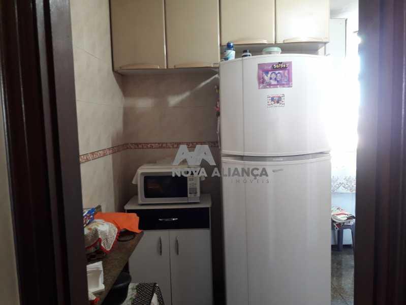 20180410_162519 2 - Apartamento à venda Avenida Marechal Rondon,Rocha, Rio de Janeiro - R$ 345.000 - NTAP30529 - 19