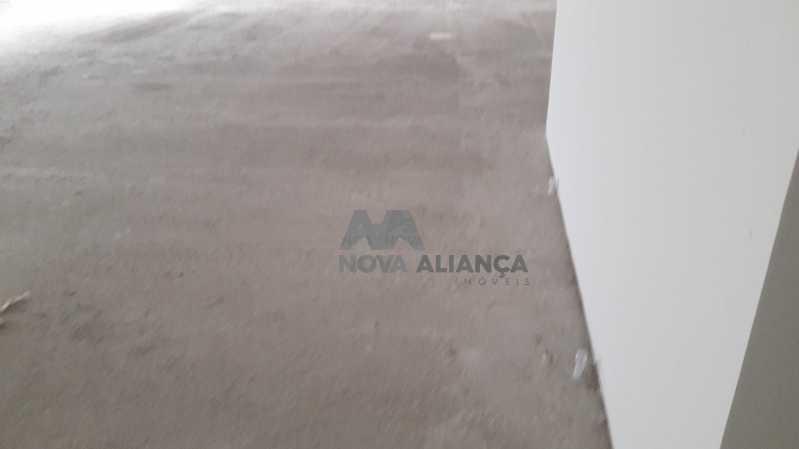20180412_151633 - Sala Comercial 184m² à venda Avenida Embaixador Abelardo Bueno,Barra da Tijuca, Rio de Janeiro - R$ 1.626.592 - NISL00084 - 22