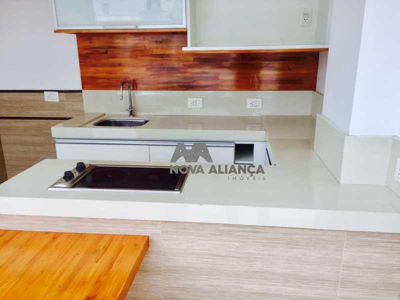 f4 - Cobertura 3 quartos à venda Ipanema, Rio de Janeiro - R$ 5.100.000 - NICO30087 - 5