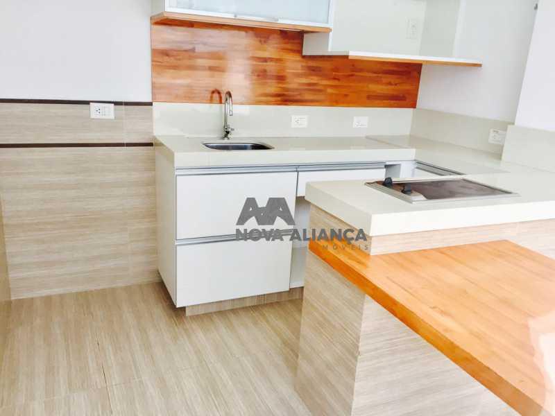 f5 - Cobertura 3 quartos à venda Ipanema, Rio de Janeiro - R$ 5.100.000 - NICO30087 - 6