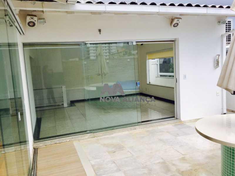 f6 - Cobertura 3 quartos à venda Ipanema, Rio de Janeiro - R$ 5.100.000 - NICO30087 - 7