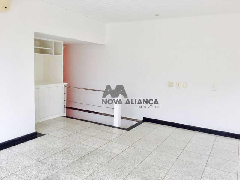 f7 - Cobertura 3 quartos à venda Ipanema, Rio de Janeiro - R$ 5.100.000 - NICO30087 - 8
