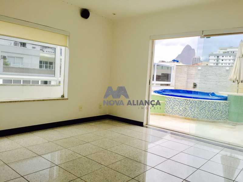 f11 - Cobertura 3 quartos à venda Ipanema, Rio de Janeiro - R$ 5.100.000 - NICO30087 - 9
