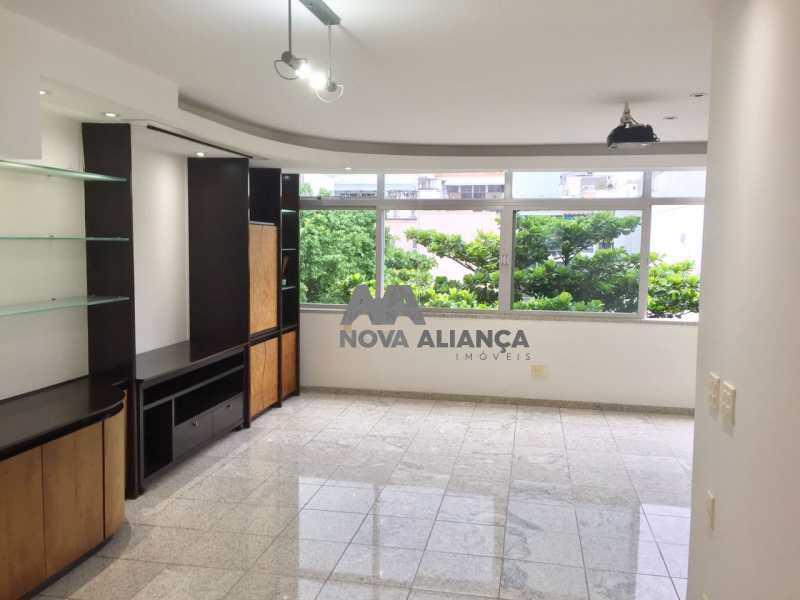 f12 - Cobertura 3 quartos à venda Ipanema, Rio de Janeiro - R$ 5.100.000 - NICO30087 - 10