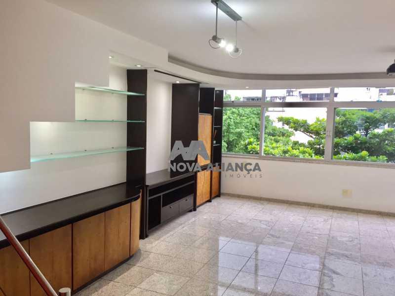 f13 - Cobertura 3 quartos à venda Ipanema, Rio de Janeiro - R$ 5.100.000 - NICO30087 - 11