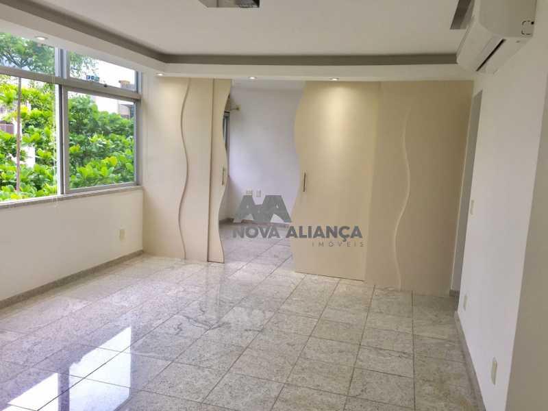 f14 - Cobertura 3 quartos à venda Ipanema, Rio de Janeiro - R$ 5.100.000 - NICO30087 - 12