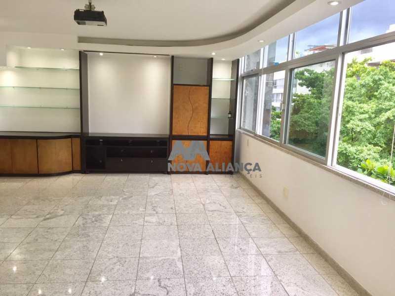 f15 - Cobertura 3 quartos à venda Ipanema, Rio de Janeiro - R$ 5.100.000 - NICO30087 - 13