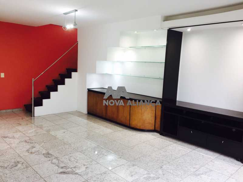 f17 - Cobertura 3 quartos à venda Ipanema, Rio de Janeiro - R$ 5.100.000 - NICO30087 - 15