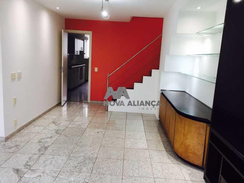 f18 - Cobertura 3 quartos à venda Ipanema, Rio de Janeiro - R$ 5.100.000 - NICO30087 - 16