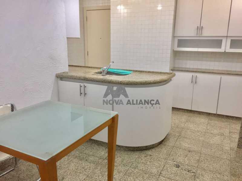 f20 - Cobertura 3 quartos à venda Ipanema, Rio de Janeiro - R$ 5.100.000 - NICO30087 - 17