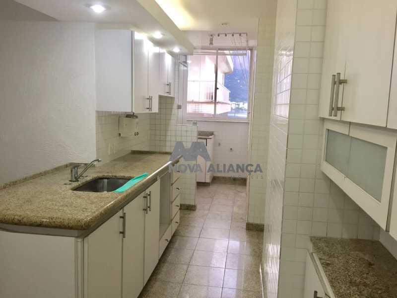 f21 - Cobertura 3 quartos à venda Ipanema, Rio de Janeiro - R$ 5.100.000 - NICO30087 - 18