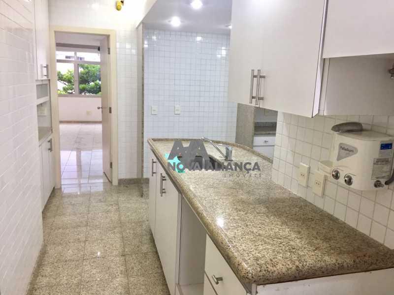 f23 - Cobertura 3 quartos à venda Ipanema, Rio de Janeiro - R$ 5.100.000 - NICO30087 - 19