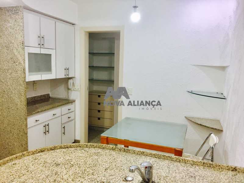 f24 - Cobertura 3 quartos à venda Ipanema, Rio de Janeiro - R$ 5.100.000 - NICO30087 - 20
