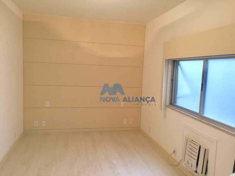 f34 - Cobertura 3 quartos à venda Ipanema, Rio de Janeiro - R$ 5.100.000 - NICO30087 - 21