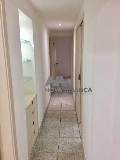 f31 - Cobertura 3 quartos à venda Ipanema, Rio de Janeiro - R$ 5.100.000 - NICO30087 - 22