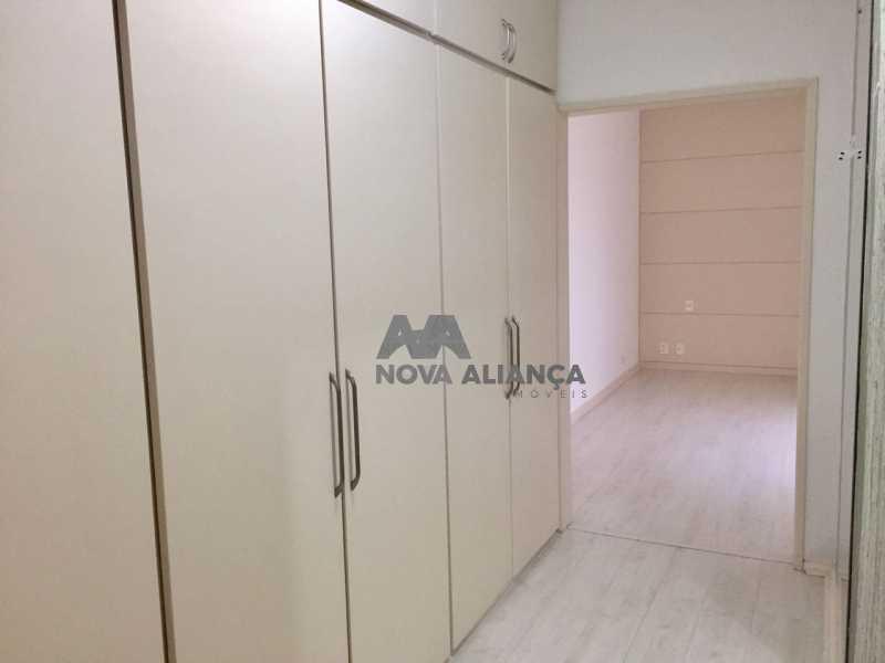 f32 - Cobertura 3 quartos à venda Ipanema, Rio de Janeiro - R$ 5.100.000 - NICO30087 - 23
