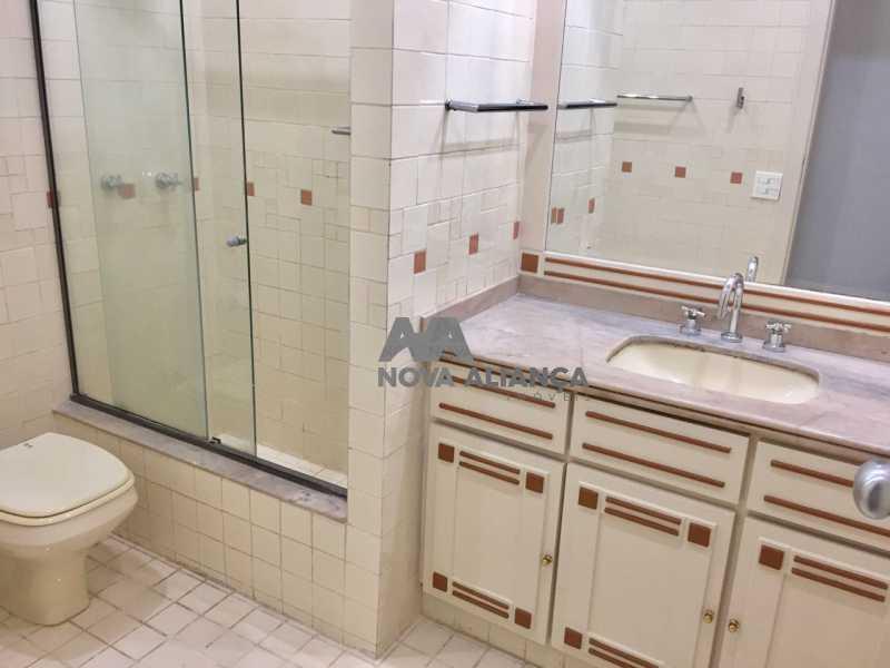 f28 - Cobertura 3 quartos à venda Ipanema, Rio de Janeiro - R$ 5.100.000 - NICO30087 - 24