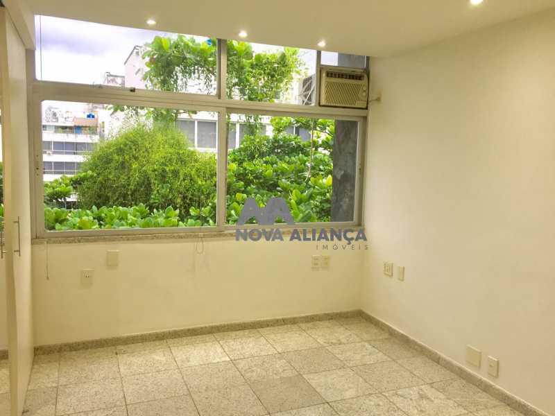 f27 - Cobertura 3 quartos à venda Ipanema, Rio de Janeiro - R$ 5.100.000 - NICO30087 - 25