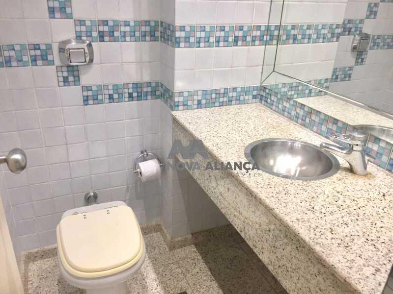 f26 - Cobertura 3 quartos à venda Ipanema, Rio de Janeiro - R$ 5.100.000 - NICO30087 - 26