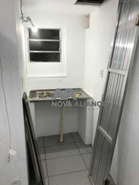 2166c94b-2758-4ee2-ae5c-f7daac - Loja 30m² à venda Rua Aníbal Reis,Botafogo, Rio de Janeiro - R$ 200.000 - NBLJ00034 - 6