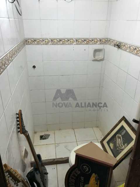 295993fd-6331-4f85-8250-badcd6 - Loja 30m² à venda Rua Aníbal Reis,Botafogo, Rio de Janeiro - R$ 200.000 - NBLJ00034 - 7