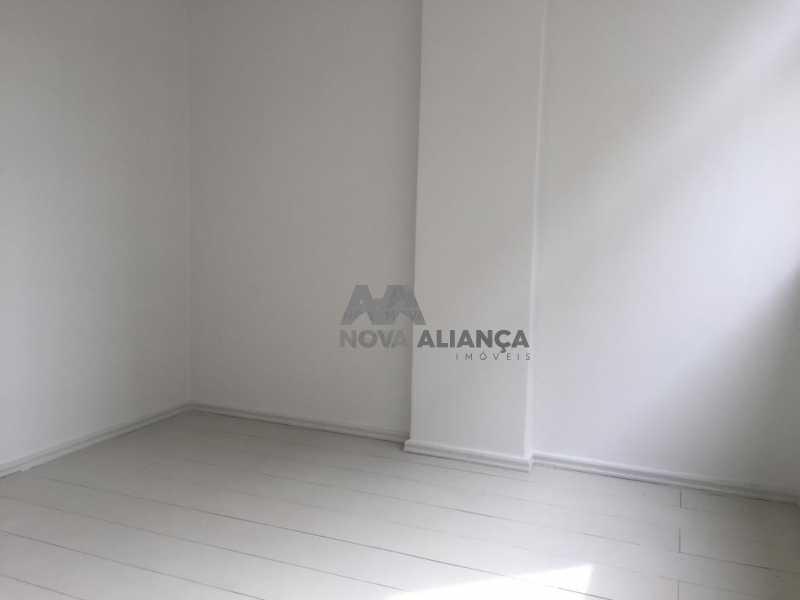 Ataulfo 35-17 - Sala Comercial 30m² à venda Rua Almirante Pereira Guimarães,Leblon, Rio de Janeiro - R$ 720.000 - NISL00087 - 16