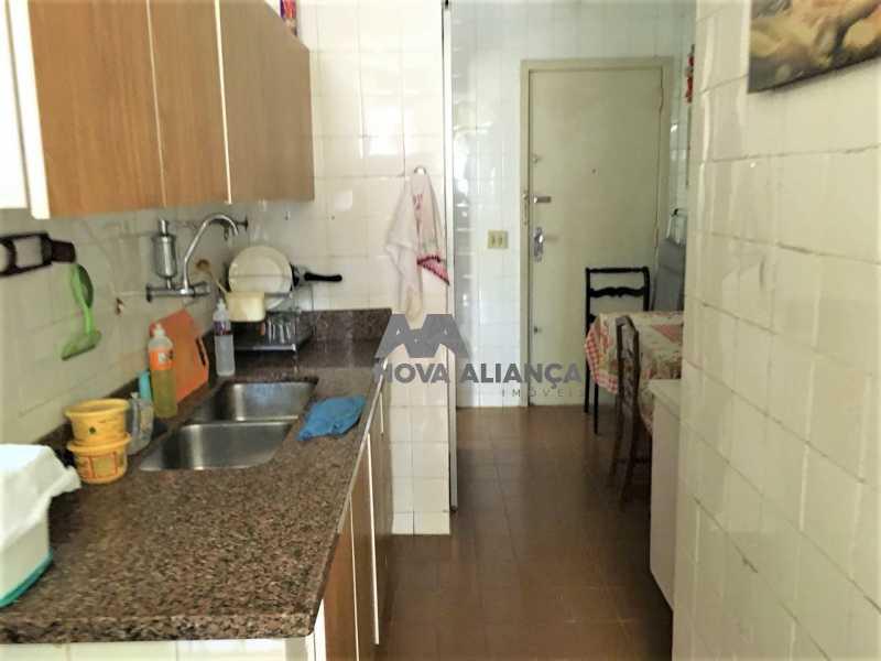 0f9adfc7-1e18-4246-9114-f61333 - Apartamento À Venda - Leblon - Rio de Janeiro - RJ - NIAP20892 - 14