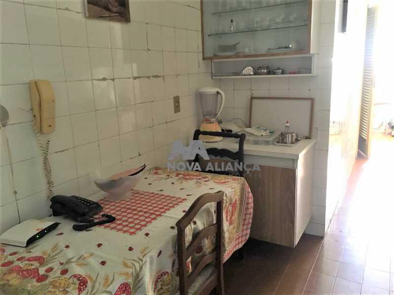 2a2c7b23-4719-4755-8c50-f3ca20 - Apartamento À Venda - Leblon - Rio de Janeiro - RJ - NIAP20892 - 16