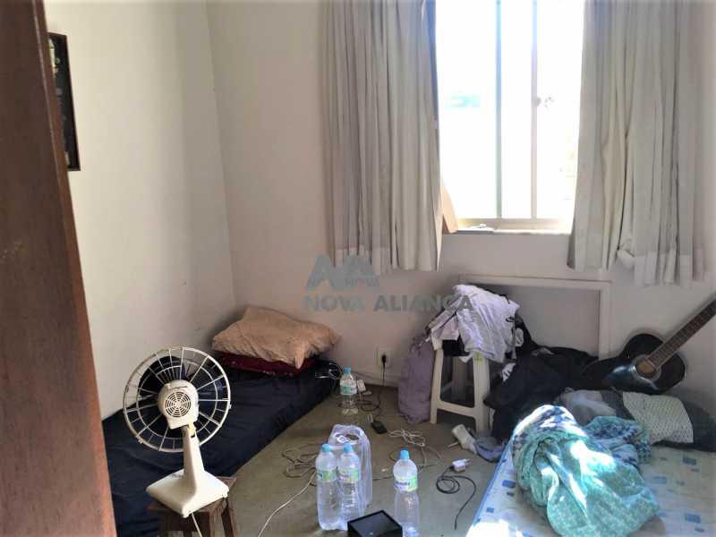 5a9cc9af-1f22-431b-8de4-3a9d6c - Apartamento À Venda - Leblon - Rio de Janeiro - RJ - NIAP20892 - 9
