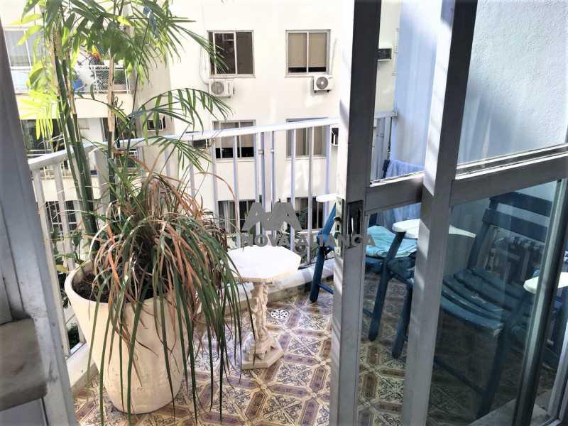 9b12c945-e48b-43dc-9fa5-849edd - Apartamento À Venda - Leblon - Rio de Janeiro - RJ - NIAP20892 - 4