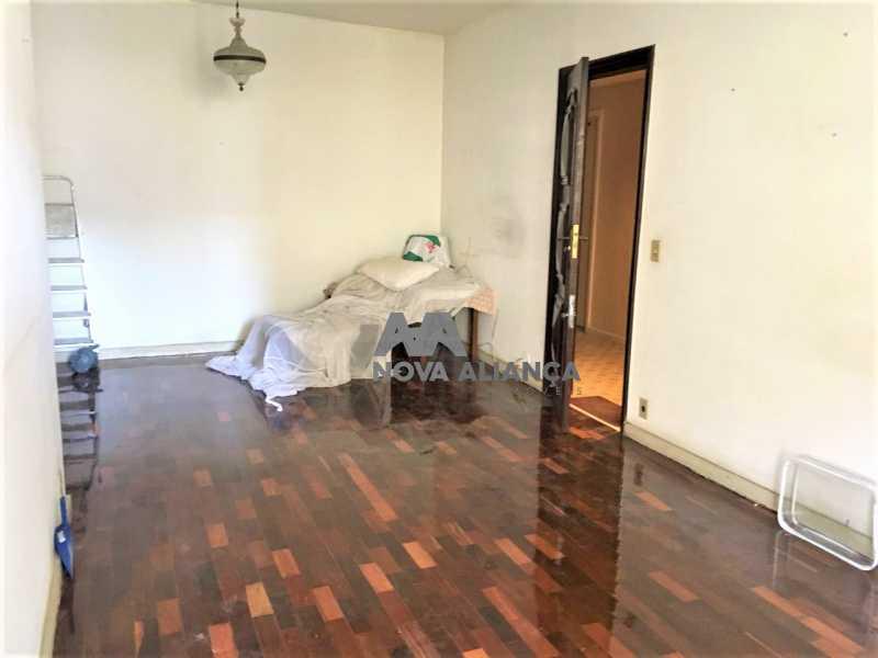 69b03a84-7fcb-47e1-9b98-8e2c0d - Apartamento À Venda - Leblon - Rio de Janeiro - RJ - NIAP20892 - 5