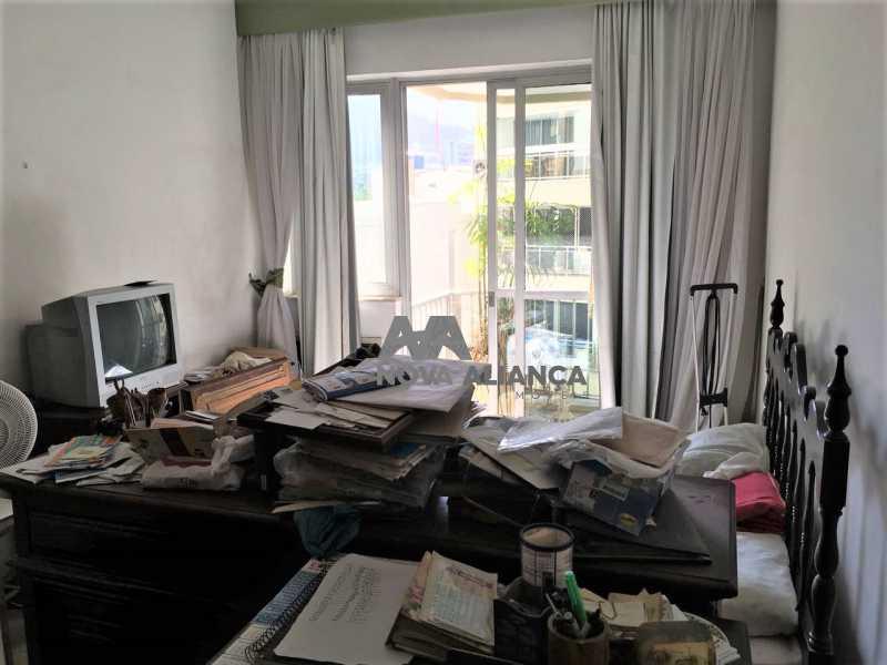76fb210e-ab9d-4032-9197-75b2b9 - Apartamento À Venda - Leblon - Rio de Janeiro - RJ - NIAP20892 - 8