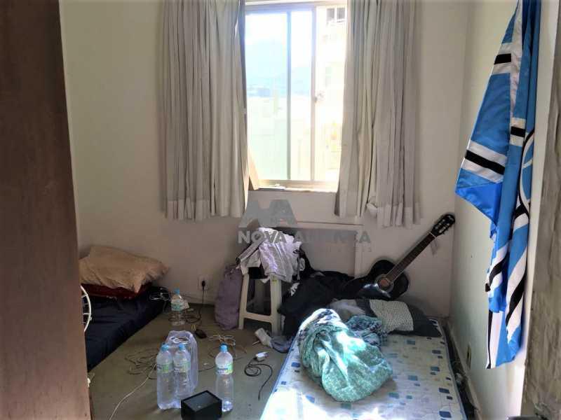 583be14b-6bf3-4198-9b21-d16649 - Apartamento À Venda - Leblon - Rio de Janeiro - RJ - NIAP20892 - 10