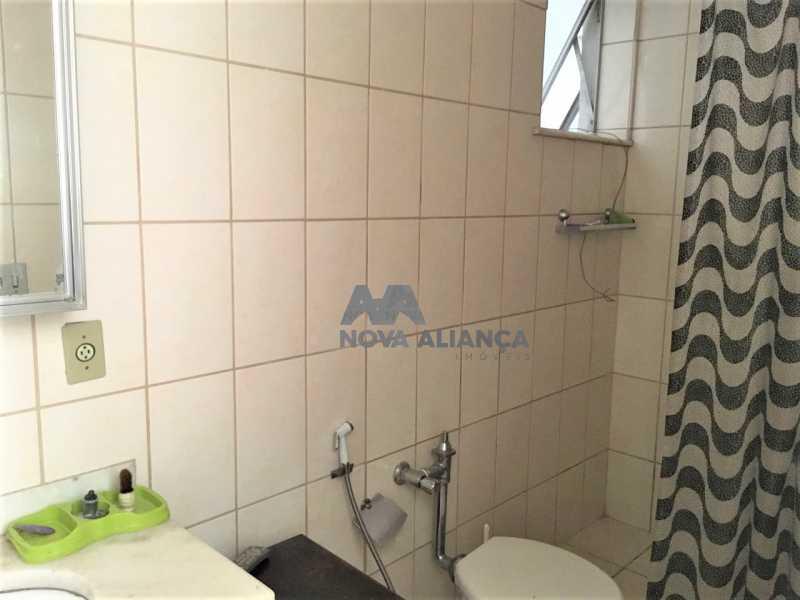 4446b26d-cec2-465f-80a1-0bb7fa - Apartamento À Venda - Leblon - Rio de Janeiro - RJ - NIAP20892 - 12