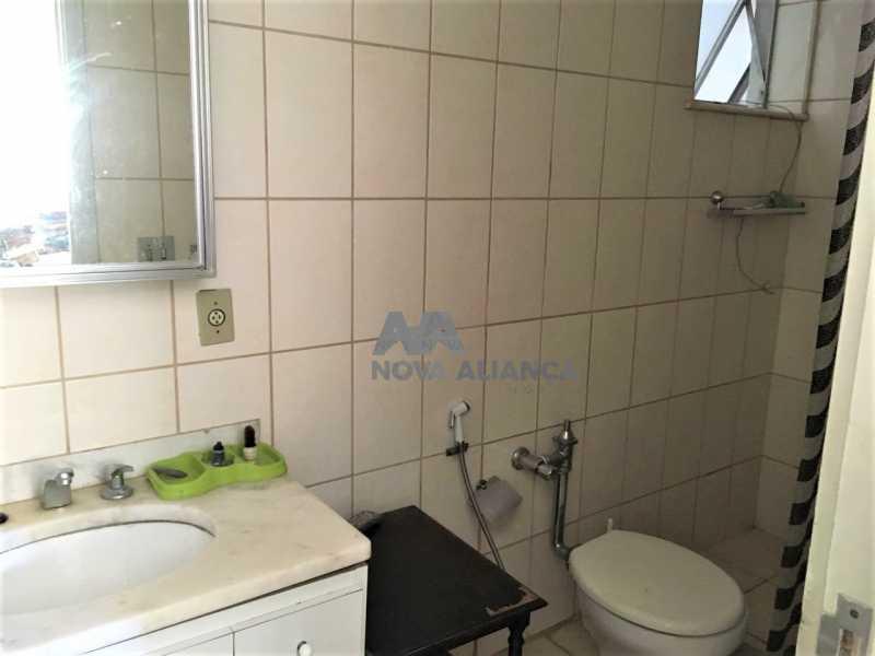 4759c20d-a906-4032-9f68-bb38ab - Apartamento À Venda - Leblon - Rio de Janeiro - RJ - NIAP20892 - 11