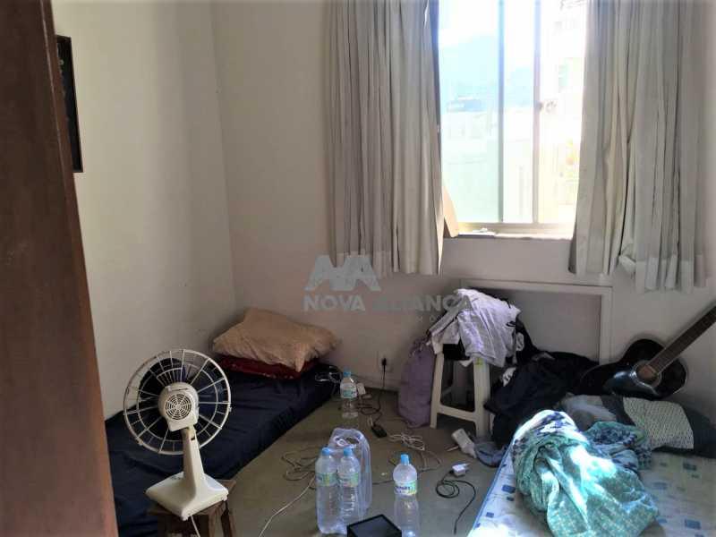 308622dd-77a6-454e-8ddb-3e64ca - Apartamento À Venda - Leblon - Rio de Janeiro - RJ - NIAP20892 - 20