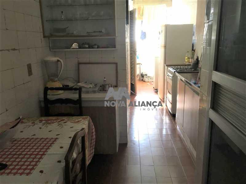 bcd33a18-f3e3-4521-8cc9-4a3dec - Apartamento À Venda - Leblon - Rio de Janeiro - RJ - NIAP20892 - 17