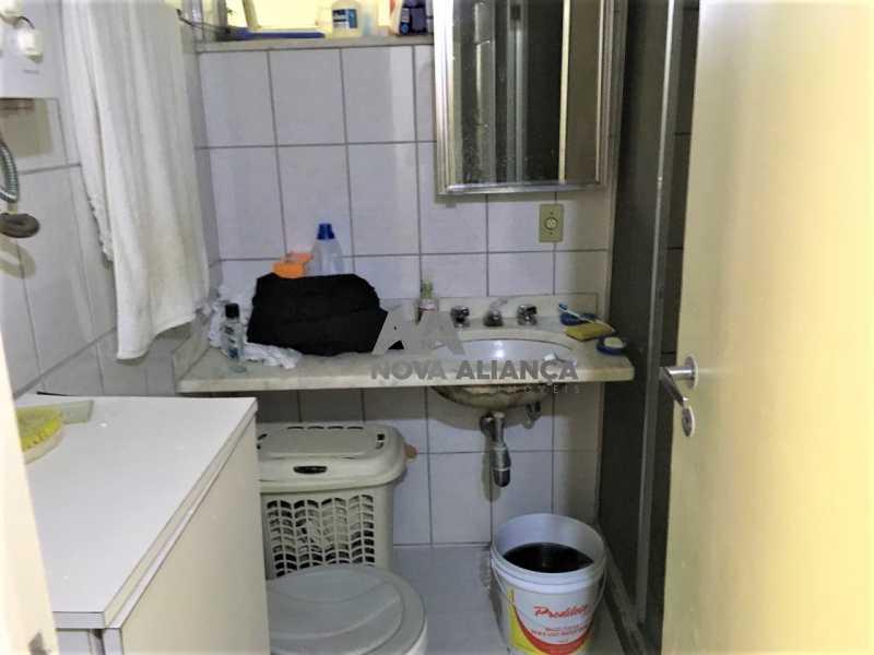 c2b00cae-a8ee-4bab-b6e4-4e7d4c - Apartamento À Venda - Leblon - Rio de Janeiro - RJ - NIAP20892 - 13