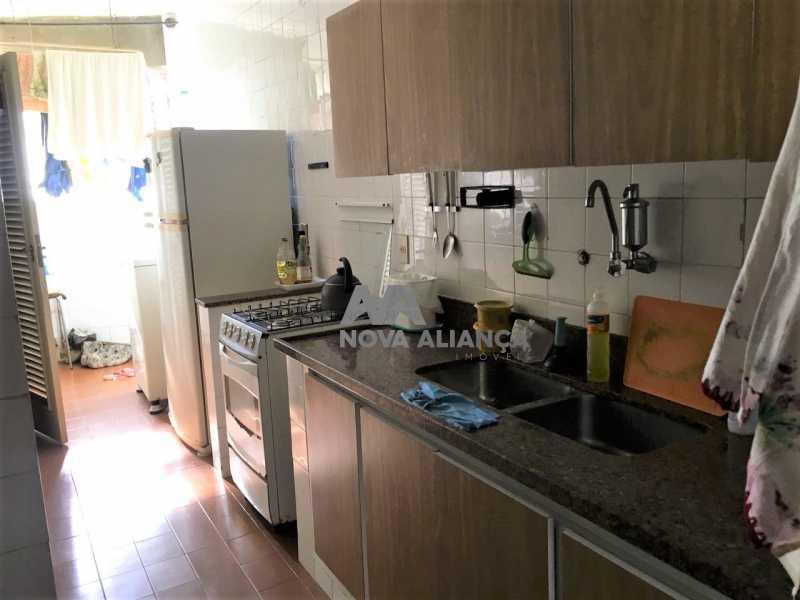 cf4b44d7-6b48-4ae9-a7c0-66686a - Apartamento À Venda - Leblon - Rio de Janeiro - RJ - NIAP20892 - 15