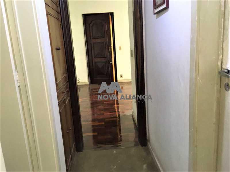 d6050fe2-86a8-47ff-b94d-0de859 - Apartamento À Venda - Leblon - Rio de Janeiro - RJ - NIAP20892 - 6