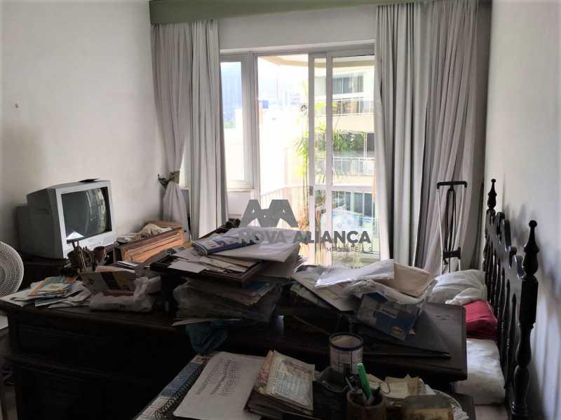 dceb9238-4bb4-4e16-94e6-f6cb3a - Apartamento À Venda - Leblon - Rio de Janeiro - RJ - NIAP20892 - 22