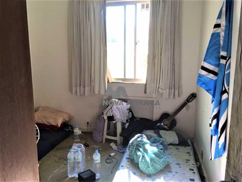 e7ad2e38-cc4f-49fa-ac75-c2f136 - Apartamento À Venda - Leblon - Rio de Janeiro - RJ - NIAP20892 - 23