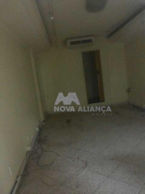 visconde 365 1 - Loja 28m² à venda Rua Visconde de Pirajá,Ipanema, Rio de Janeiro - R$ 550.000 - NILJ00055 - 6