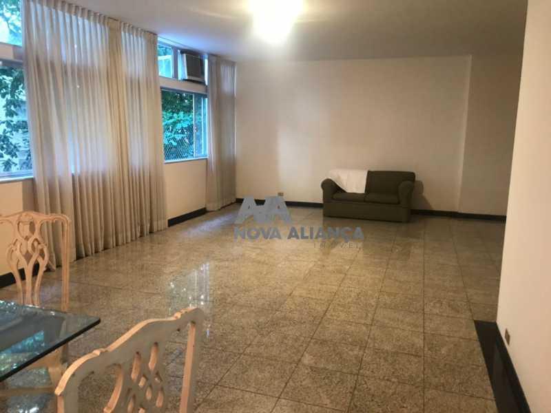 WhatsApp Image 2018-04-30 at 1 - Apartamento à venda Rua Sá Ferreira,Copacabana, Rio de Janeiro - R$ 1.850.000 - NCAP40206 - 3