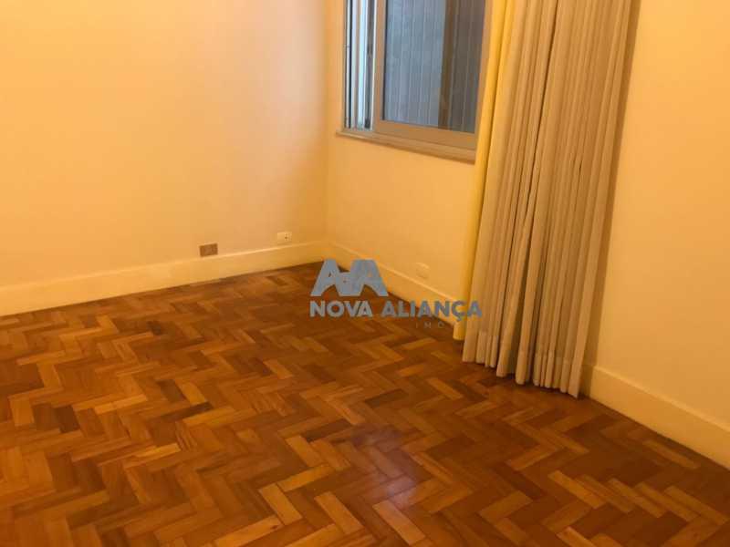 WhatsApp Image 2018-04-30 at 1 - Apartamento à venda Rua Sá Ferreira,Copacabana, Rio de Janeiro - R$ 1.850.000 - NCAP40206 - 7