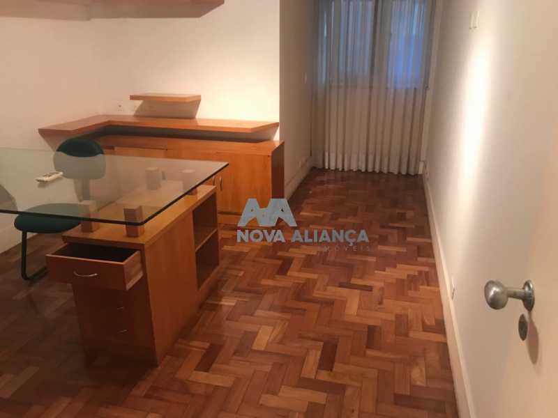 WhatsApp Image 2018-04-30 at 1 - Apartamento à venda Rua Sá Ferreira,Copacabana, Rio de Janeiro - R$ 1.850.000 - NCAP40206 - 6